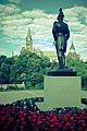 Colonel By Ottawa 2011.jpg