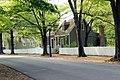 Colonial Williamsburg (2464323310).jpg