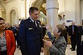 Colorado Honors AFSPC 35th Anniversary (3133230).jpeg