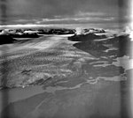 Columbia Glacier, Calving Terminus, Heather Island, September 10, 1972 (GLACIERS 1254).jpg