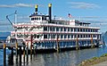 Columbia River Cruise Ship. Astoria, OR 9-13 (15051592750).jpg