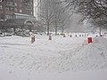 Columbus, Ohio 2008 snowstorm 01.jpg