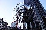 Columbus Circle td 01 - Globe.jpg