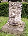 Column Ribchester 01.JPG