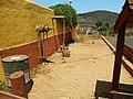 Comarca Centro, Las Palmas, Spain - panoramio.jpg