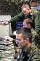 Combined Endeavor 2011 Serbia.jpg