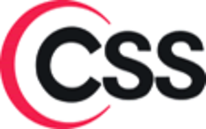 Comcast/Charter Sports Southeast - Image: Comcast Sports Southeast