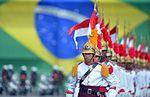 Comemoração dos 72 anos da Força Expedicionária Brasileira (33683191736).jpg
