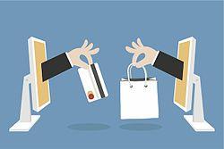 Comercio electronico.jpg