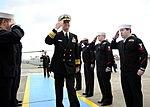 Commander Visits Naval air forces DVIDS262123.jpg