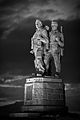 Commando Memorial.jpg