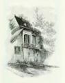 Commanville - Souvenirs sur Gustave Flaubert - Illustration p. 61.png