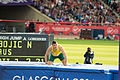 Commonwealth Games 2014 - Athletics Day 4 (14801483025).jpg