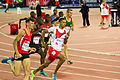 Commonwealth Games 2014 - Athletics Day 4 (14821449813).jpg