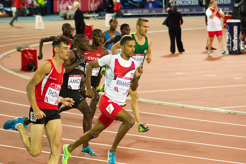 File:Commonwealth Games 2014 - Athletics Day 4 (14821449813).jpg