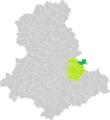 Commune de Sauviat-sur-Vige.png