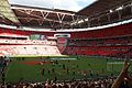 Community Shield 59 - Celebrations (14884643262).jpg