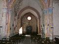 Compains église nef (1).JPG