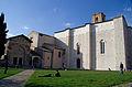 Complesso di San Francesco al Prato.jpg