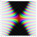 Complex Riemann Xi.jpg