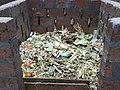 Compost (5268651566).jpg