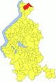 Comuni Provincia di Varese-Veddasca.png
