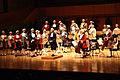 Concert Vienna Mozart Orchestra.JPG