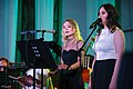 Concert of Galina Bosaya in Krasnoturyinsk (2019-02-18) 071.jpg