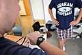 Concussion study-Gaetz-GW Graham 18 (9460537900).jpg