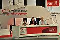Conferencia Politica PSOE 2010 (6).jpg