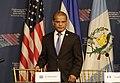 Conferencia sobre Prosperidad y Seguridad en Centroamérica Miami, Florida , Estados Unidos . (35331939125).jpg