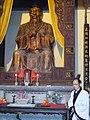 Confucius Temple- Qianzhou Ancient Town - panoramio.jpg