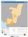 Congo Population Density, 2000 (6171905745).jpg