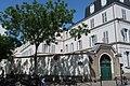 Congrégation Sœurs-Saint-Paul rue Violet.jpg