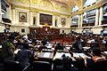 Congreso Aceptó Renuncia de Segundo Vicepresidente (6911778891).jpg