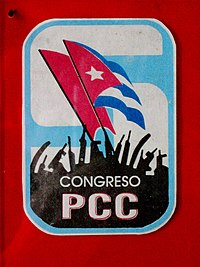 Congreso PCC display.jpg