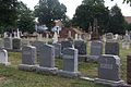 Congressional Cemetery 3.jpg