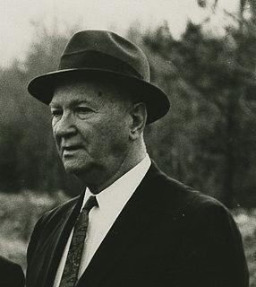 John L. McMillan American politician (1898-1979)