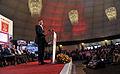 Congresul National al PSD, Alba Iulia - 12.09 (26) (15061073589).jpg