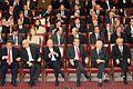 Conmemoración Bicentenario del Congreso Nacional (2).jpg