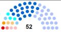 Conseil Départemental de l'Yonne 2021.png