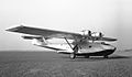 Consolidated PBY-5A PK-AKC (5731174781).jpg