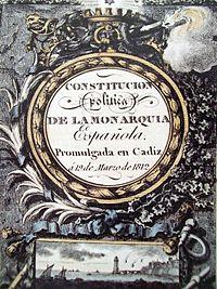Const. Cádiz.JPG
