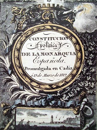 Prince of Asturias - Image: Const. Cádiz