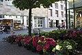 Constance est une ville d'Allemagne, située dans le sud du Land de Bade-Wurtemberg. - panoramio (138).jpg