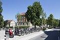 Constance est une ville d'Allemagne, située dans le sud du Land de Bade-Wurtemberg. - panoramio (155).jpg