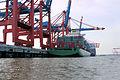 Containerterminal.jpg