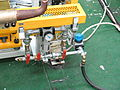 Control valve 2207.jpg