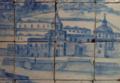 Convento da Madre de Deus (Grande Panorama de Lisboa, MNAz).png
