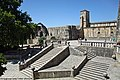 Convento de Cristo - Tomar - Portugal (23569538590).jpg